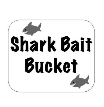 Shark Bait: An Articulation Game For Initial /sh/