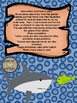 Shark Bait, a differentiated ELA game