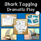 Shark Dramatic Play Center