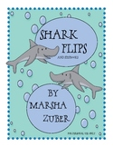 Shark Flips and Stepbooks