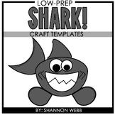 Shark Quick Craft