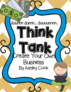 https://ecdn.teacherspayteachers.com/thumbitem/Shark-Tank-Business-Plan-1218790-1500873696/original-1218790-1.jpg