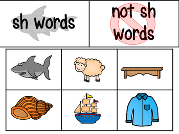 Shark Week! Activties and Worksheets!