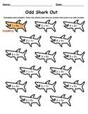 Shark theme bundle