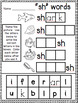 Sharks- A Common Core Unit with Sub Plans