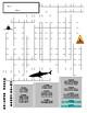 Sharks (research / webquest / puzzle)