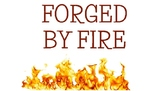 Sharon Draper's Forged by Fire Introduction