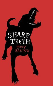 Sharp Teeth Day to Day Lesson Plan (3 Weeks)