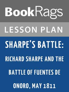Sharpe's Battle: Lesson Plans