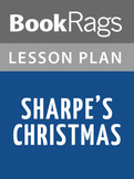 Sharpe's Christmas Lesson Plans
