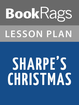 Sharpe's Christmas Lesson Plans