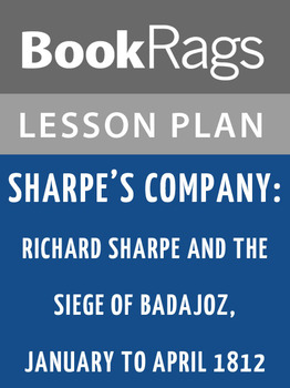 Sharpe's Company: Lesson Plans