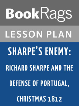 Sharpe's Enemy: Lesson Plans
