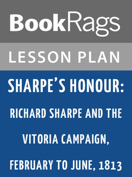 Sharpe's Honour: Lesson Plans