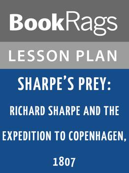 Sharpe's Prey: Lesson Plans
