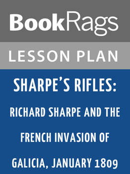 Sharpe's Rifles: Lesson Plans