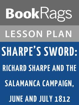Sharpe's Sword: Lesson Plans