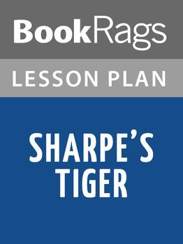 Sharpe's Tiger Lesson Plans