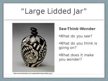 Sharpie Bowls PowerPoint Presentation