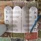 Shavuot/Shavuos Ten Commandments Craft Activity Project
