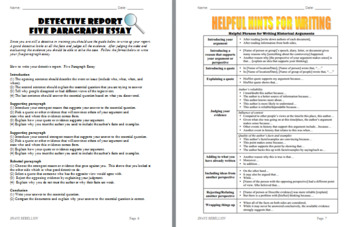 Persuasive Essay Examples For High School Shays Rebellion Essay With Primary Sources Personal Essay Samples For High School also Examples Of Thesis Statements For Argumentative Essays Shays Rebellion Essay With Primary Sources By Teach N Learn  Tpt Sample Narrative Essay High School