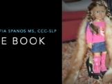 She Book (American Girl Dolls and Pronoun Fun)