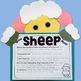 Sheep Craft