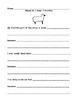 Sheep in a Jeep Lesson Plan: Rhymes & Opinions Common Core Standards