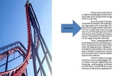 Sheikra Action Moment Elaboration