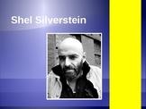 Shel Silverstien PowerPoint