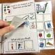 Sheldon Goes Shopping:  An Interactive & Adaptive Book