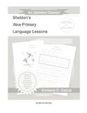 Sheldo's New Primary Language Lessons