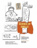 Shells Life Science:Bundled Lessons