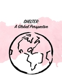 Shelter: A Global Perspective