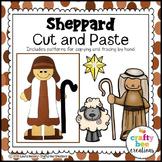 Sheppard Craft