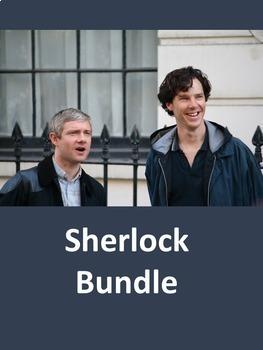 Sherlock Bundle