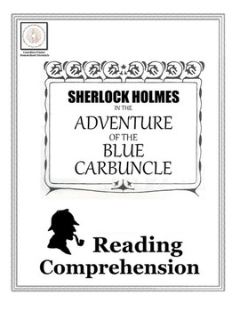 Sherlock Holmes: A Collection