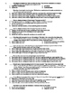 """Sherman Alexie's """"Superman and Me"""" 20-Question Multiple Ch"""