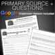 Sherman Antitrust Act Primary Source Worksheet