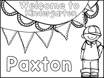 Sherri Harden Coloring Pages