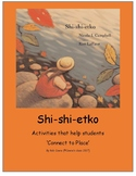 Shi-shi-etko: Connecting to Place
