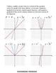 Shifting Properties Example Sheets - PP