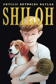 Shiloh Assessment