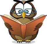 Shiloh Literature Unit (teacher created)