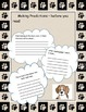 Shiloh by Phyllis Reynolds Naylor DOGS Novel Book Study Guide ELA CCSS