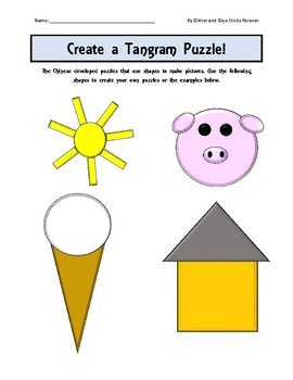 Ship Shape! Shapes Unit (Learning About 2-Dimensional Shapes)