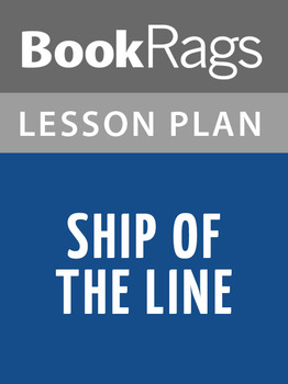Ship of the Line Lesson Plans