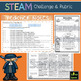 Colonies STEM and STEAM Project