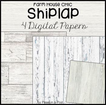 Shiplap Paper   Shiplap Background   Stock Photography