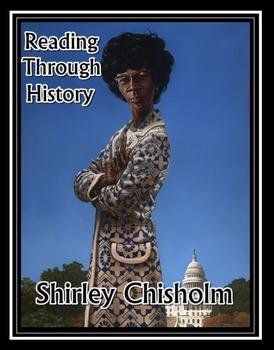 Shirley Chisholm Biography